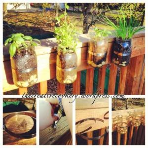 herb garden copy